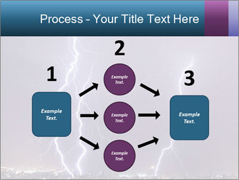 0000084537 PowerPoint Templates - Slide 92