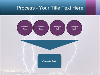 0000084537 PowerPoint Templates - Slide 93