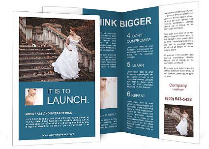 0000084538 Brochure Template