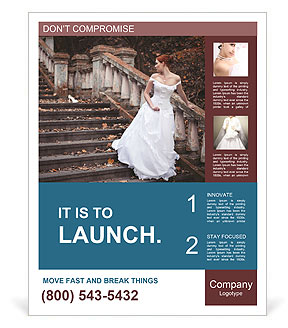 0000084538 Poster Template
