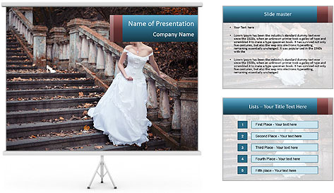 0000084538 PowerPoint Template