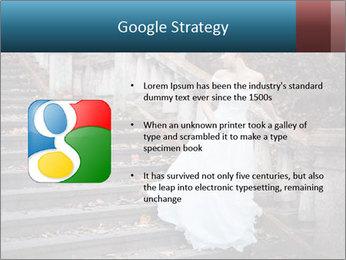 0000084538 PowerPoint Template - Slide 10