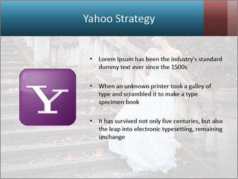 0000084538 PowerPoint Template - Slide 11