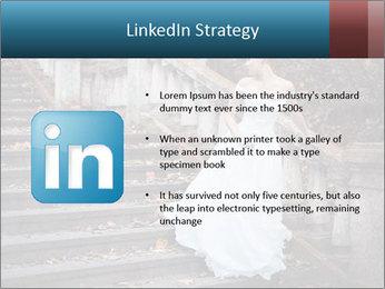 0000084538 PowerPoint Template - Slide 12