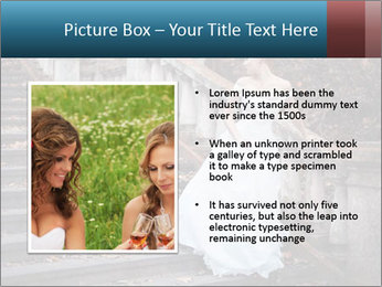 0000084538 PowerPoint Template - Slide 13