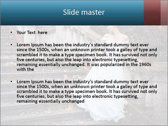 0000084538 PowerPoint Template - Slide 2
