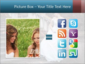 0000084538 PowerPoint Template - Slide 21