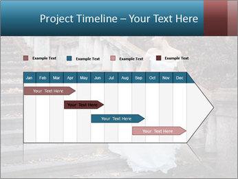 0000084538 PowerPoint Template - Slide 25