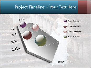 0000084538 PowerPoint Template - Slide 26