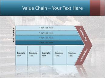 0000084538 PowerPoint Template - Slide 27