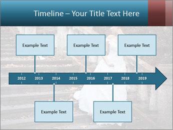 0000084538 PowerPoint Template - Slide 28