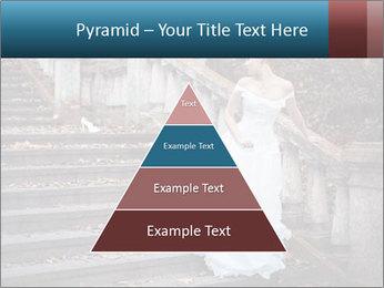 0000084538 PowerPoint Template - Slide 30