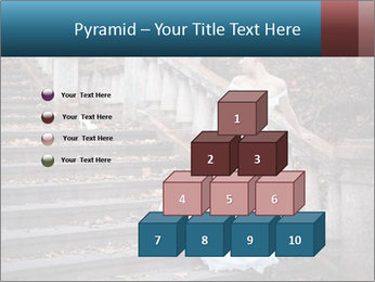 0000084538 PowerPoint Template - Slide 31