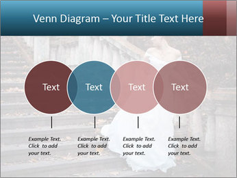 0000084538 PowerPoint Template - Slide 32