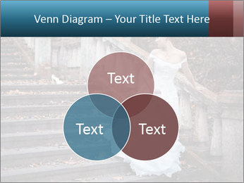 0000084538 PowerPoint Template - Slide 33