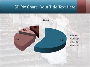 0000084538 PowerPoint Template - Slide 35