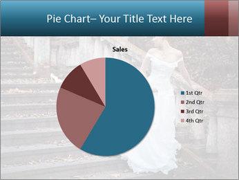 0000084538 PowerPoint Template - Slide 36
