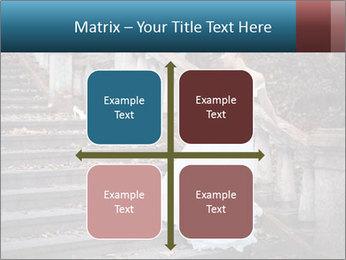 0000084538 PowerPoint Template - Slide 37