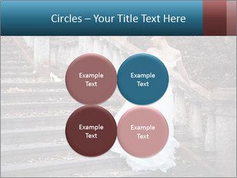 0000084538 PowerPoint Template - Slide 38