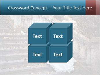 0000084538 PowerPoint Template - Slide 39