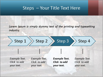 0000084538 PowerPoint Template - Slide 4