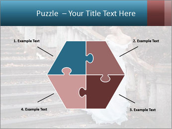 0000084538 PowerPoint Template - Slide 40