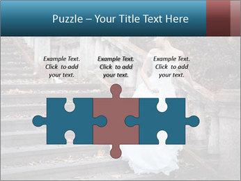 0000084538 PowerPoint Template - Slide 42