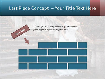 0000084538 PowerPoint Template - Slide 46