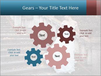0000084538 PowerPoint Template - Slide 47