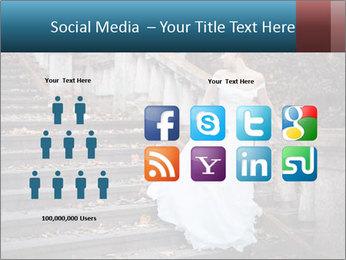 0000084538 PowerPoint Template - Slide 5