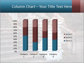 0000084538 PowerPoint Template - Slide 50