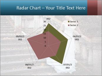 0000084538 PowerPoint Template - Slide 51