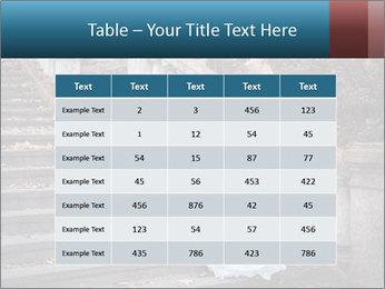 0000084538 PowerPoint Template - Slide 55