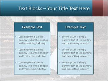 0000084538 PowerPoint Template - Slide 57