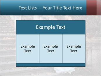 0000084538 PowerPoint Template - Slide 59