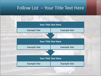 0000084538 PowerPoint Template - Slide 60