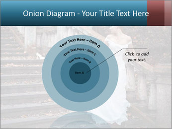 0000084538 PowerPoint Template - Slide 61