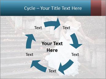 0000084538 PowerPoint Template - Slide 62