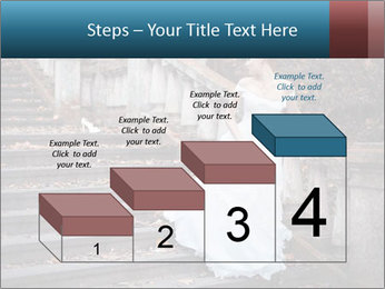 0000084538 PowerPoint Template - Slide 64