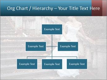 0000084538 PowerPoint Template - Slide 66
