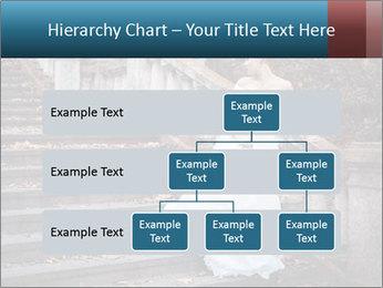0000084538 PowerPoint Template - Slide 67