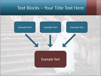 0000084538 PowerPoint Template - Slide 70