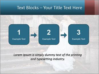 0000084538 PowerPoint Template - Slide 71