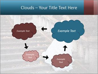 0000084538 PowerPoint Template - Slide 72
