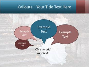 0000084538 PowerPoint Template - Slide 73