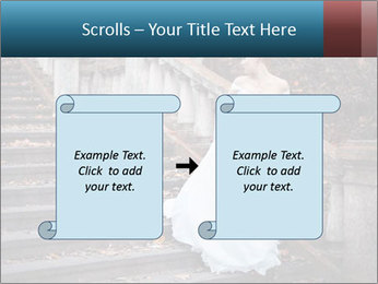 0000084538 PowerPoint Template - Slide 74