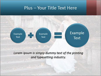 0000084538 PowerPoint Template - Slide 75