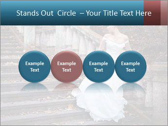 0000084538 PowerPoint Template - Slide 76