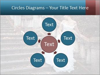 0000084538 PowerPoint Template - Slide 78