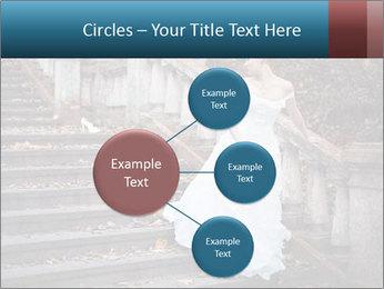 0000084538 PowerPoint Template - Slide 79